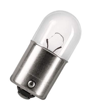 Лампа накаливания автомобильная PATRON PLR5W