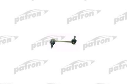 Стойка стабилизатора PATRON PS4206R