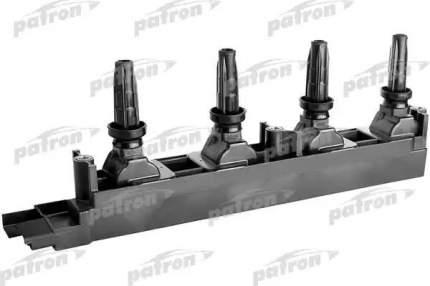 Катушка зажигания PATRON PCI1042
