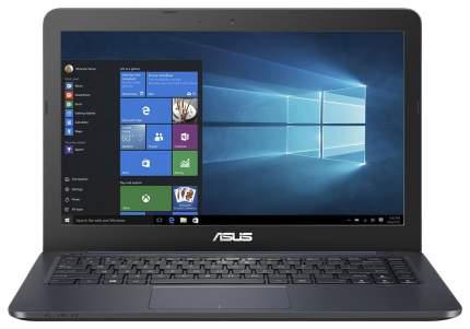 Ноутбук ASUS VivoBook F402WA-GA009T 90NB0HC3-M01640