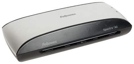 Ламинатор Fellowes Spectra A4 FS-57378