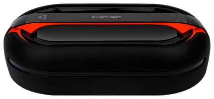 Робот-пылесос Everybot  RS700 Orange/Black