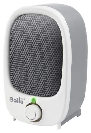 Тепловентилятор Ballu BFH/S-03N белый