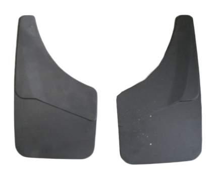 Комплект брызговиков FORD e6tz16a550aa