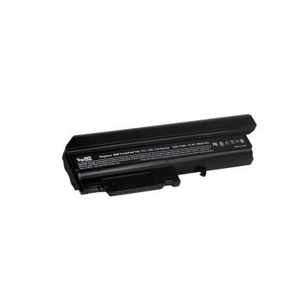 Аккумулятор для ноутбука IBM Lenovo ThinkPad R50, R50e, R50p, R51, R52, T40, T41