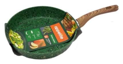 Сковорода TM Appetite GS2281 28 см