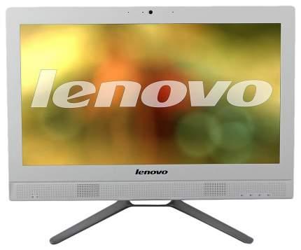 Моноблок Lenovo IdeaCentre C360 57330773