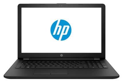 Ноутбук HP 15-ra058ur 3QT91EA
