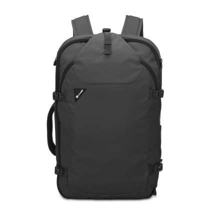 Рюкзак Pacsafe Venturesafe EXP45 черный 45 л