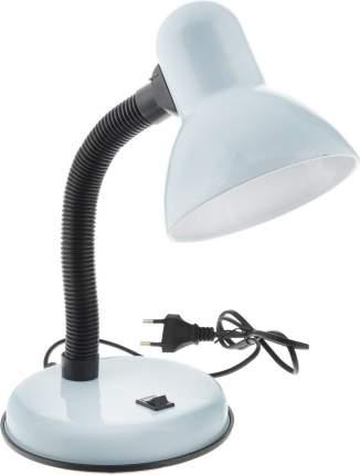 Настольная лампа UNIEL TLI-201-E27