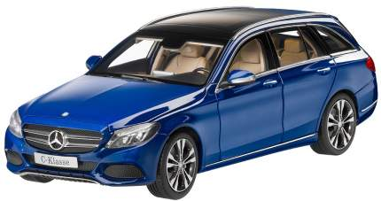 Коллекционная модель Mercedes-Benz B66960257