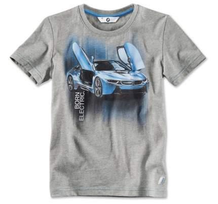 Детская футболка BMW 80142411520
