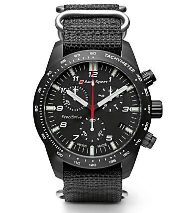 Наручные часы Audi 3101600100