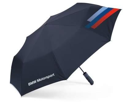 Складной зонт BMW 80232446461