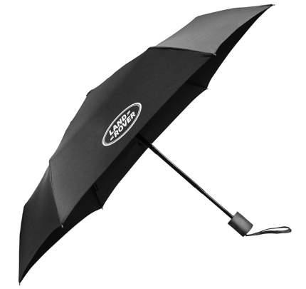 Складной зонт Land Rover LRUMAPN
