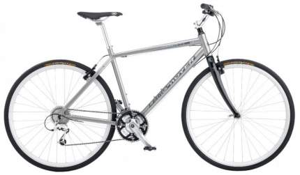 Велосипед LAND ROVER LR1015