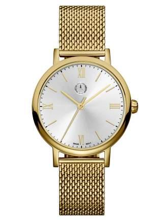 Наручные часы Mercedes-Benz B66041570