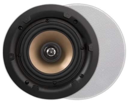 Встраиваемая акустика Artsound HPRO525 happi