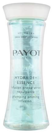 Сыворотка для лица Payot Hydra 24+ Essence 125 мл