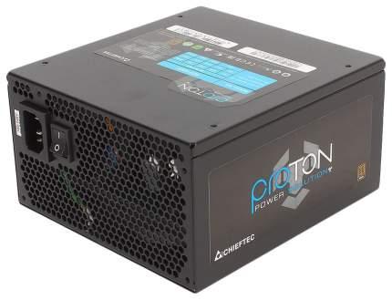 Блок питания компьютера CHIEFTEC PROTON BDF-650C