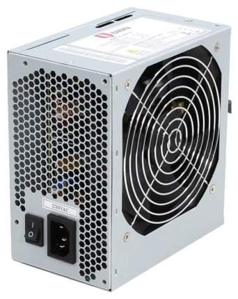 Блок питания компьютера FSP QDION ATX QD600