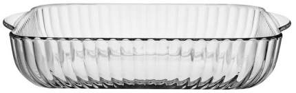Посуда для СВЧ 59394