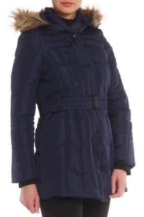 Куртка женская URBAN REPUBLIC 9177N1 синий M