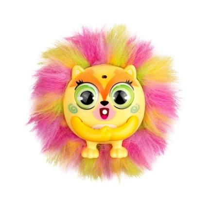 Интерактивная игрушка Tiny Furries Tiny Furry Mocha