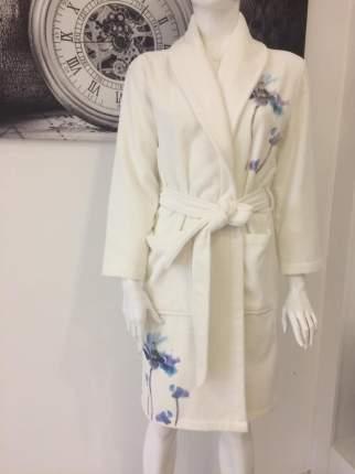 Банный халат Arya Nord Цвет: Экрю (M)