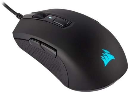 Игровая мышь Corsair Gaming Ambidextrous M55 RGB CH-9308011-EU (Black)