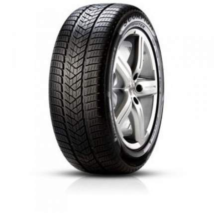 Шины Pirelli Scorpion Winter 285/45 R22 114V (2711100)