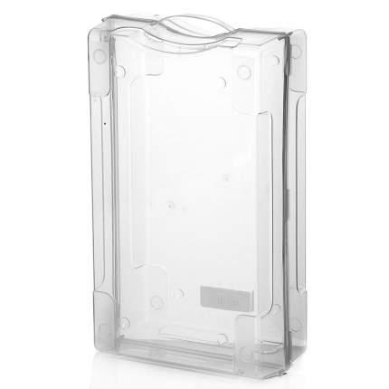 Короб для хранения IDEA M2868C