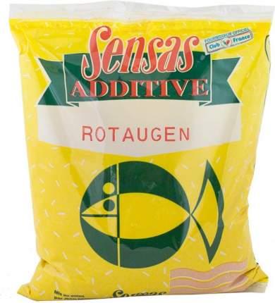 """Добавка в прикормку """"Sensas Rotaugen"""", 0,3 кг"""