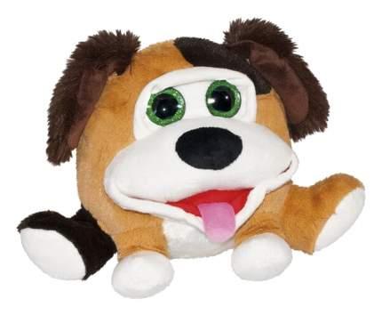 Мягкие игрушки животные Фэнси Собачка Мимики MFR01\M