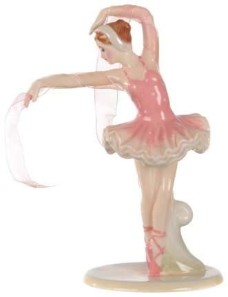 Статуэтка Lefard Балерина 59-392