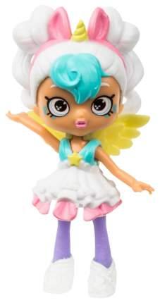 "Набор с куклой Shoppie ""Мистабелла"" Moose"