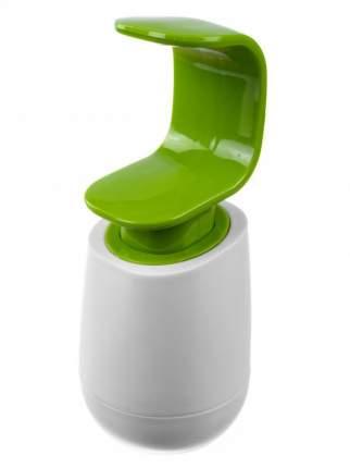 Дозатор для жидкого мыла USLANBFAY RYP-01
