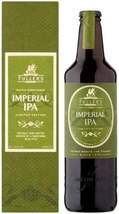 Пиво Fuller's Imperial IPA gift box 0.5 л