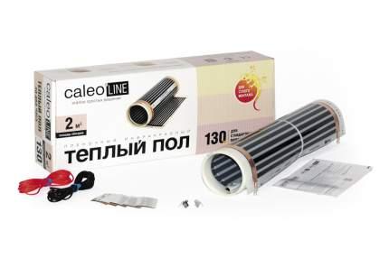 Инфракрасные теплые полы Caleo Line 130-0,5-1,0