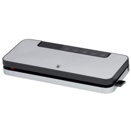 Вакуумизатор WMF 0419070711