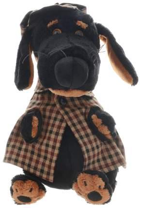 Мягкая игрушка Budi Basa Ваксон в накидке