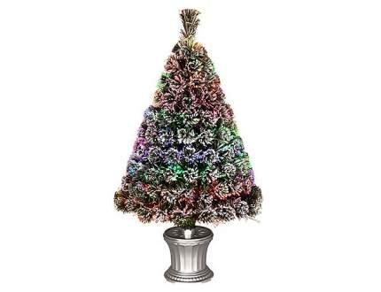 Ель искусственная National Tree Company радуга 92 см