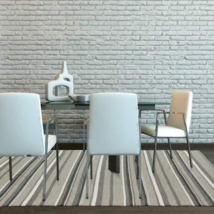 Коврик текстильный Swedy BAN060x150 60x150 см