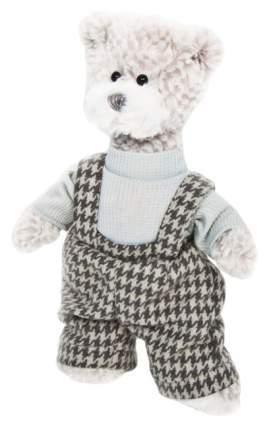 """Мягкая игрушка """"Мишка Бруно"""" (20 см)"""
