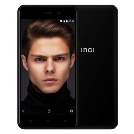 Смартфон INOI 2 Lite 2019 Black
