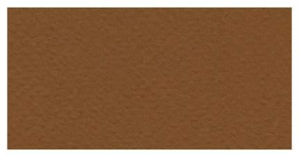 Бумага для пастели Fabriano Tiziano №09 А2+ 500х650мм Кофейный