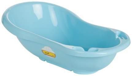 Ванна Keeeper, цвет: бирюзовый, 100 см