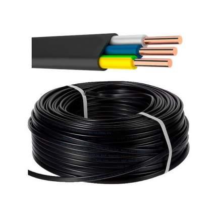 Силовой кабель EKF ВВГ-Пнг(А)-LS 2х2.5 ПромЭл