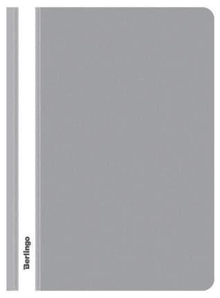 Папка-скоросшиватель DURABLE 257002 Белый А4