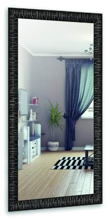 Зеркало MIXLINE Мелодия 450х900